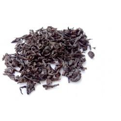 Organic Lapsang Souchong