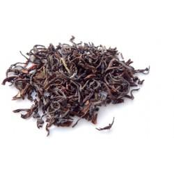 Organic Darjeeling