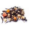 Apricot Chai