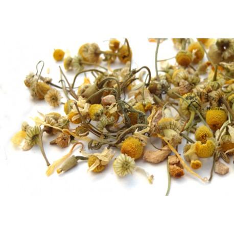 Machu's Blend - Tea for Dogs