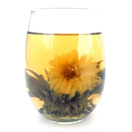 Blooming Tea Just $3-$4!