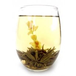 Blooming tea flowering tea buy blooming teas online california peri flower mightylinksfo