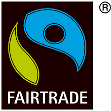 Fair Trade Tea