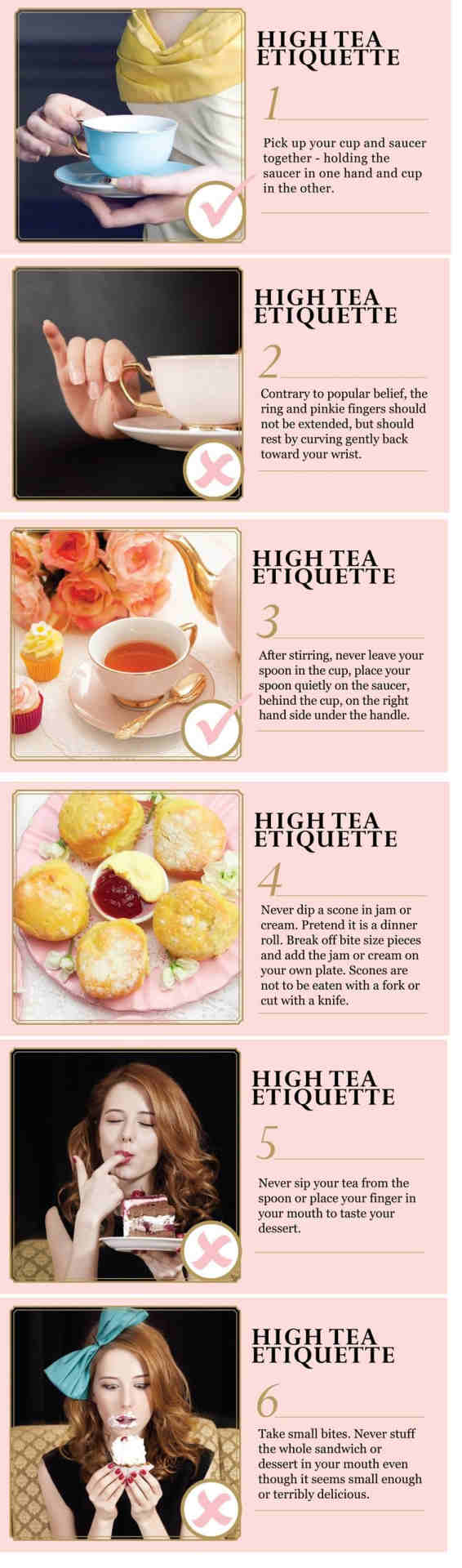 california-tea-house-high-tea-etiquette