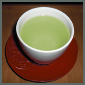 green tea helps protect skin from sun damage