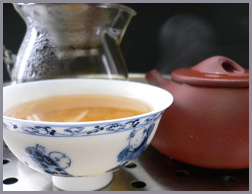 tea and iron deficiency